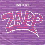 """#GetGrown: Zapp: """"Computer Love"""""""