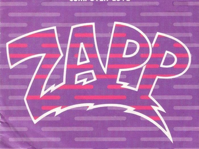 Zapp_Computer_Love
