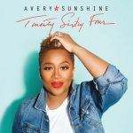 "GFM Spotlight Interview: Avery*Sunshine Talks Music & Marriage ""Twenty Sixty Four"""