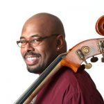 GFM Spotlight Interview: Accomplished Bassist Christian McBride Talks His Beginnings, Bands, & Bridging the Gap with the Youth