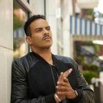 "Now Playing: Christopher Williams: ""All My Love"" Feat. RahRizo"