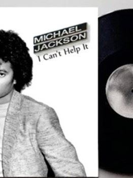Michael_Jackson_I_Can't_Help_It