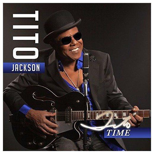 Tito_Jackson