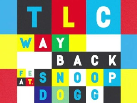 tlc_way_back_20170414
