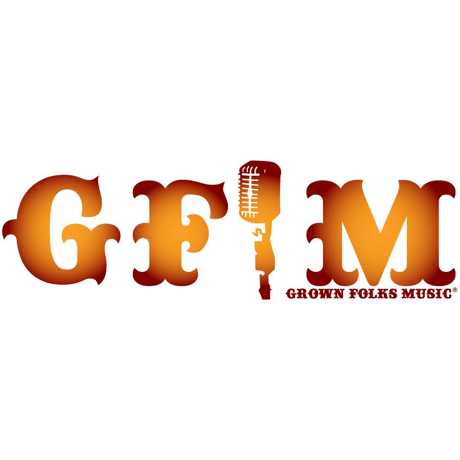 GFM_logo_2017