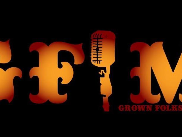 GFM logo black 2017