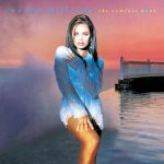 GFM's Inside The Album Podcast: Vanessa Williams – The Comfort Zone