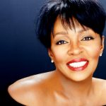 Anita baker: Artist of the month September 2011