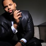 Eric Roberson: Artist of the Month May 2012