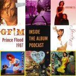 Prince Flood 1987 Podcast Synopsis