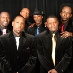 "Artist of the Month: New Edition (Song of the Day)- ""Hear Me Out"""