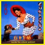 "GFM's Inside The Album Podcast: Prince - ""Madhouse 8"""