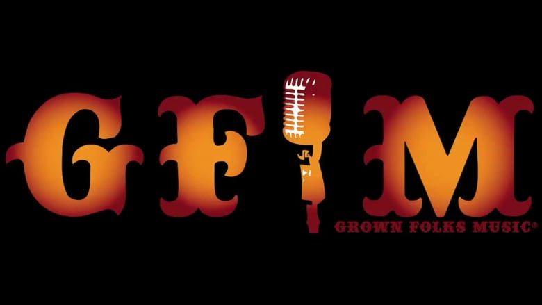 gfm_logo_black