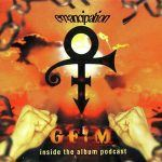 "GFM's Inside The Album Podcast: Prince – ""Emancipation"""