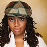 Lalah Hathaway: Artist of the Month November 2011