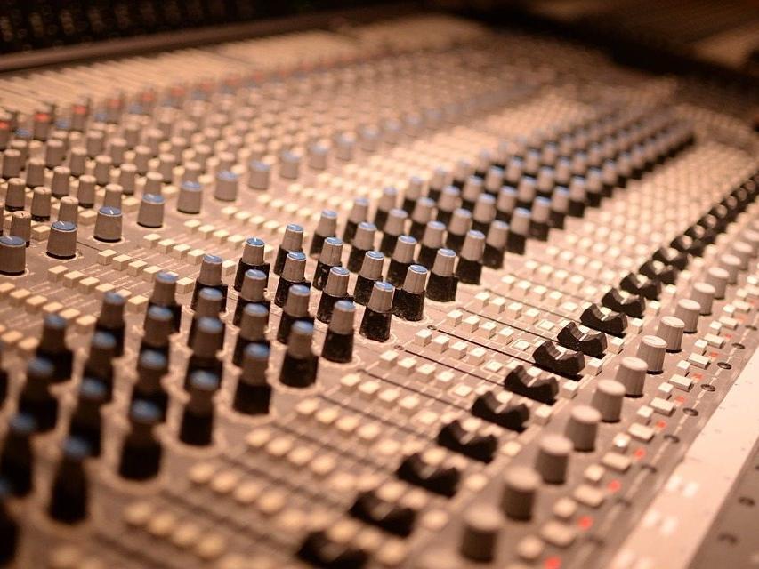 mixer-1342836_960_720