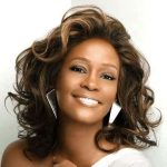 Whitney Houston: Artist of the Month August 2012