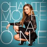 "#Visuals: Chante' Moore: ""Real One"""