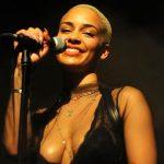 New Music Monday – Jorja Smith