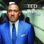 GFM Spotlight Interview: Ted Winn Talks New Album & Gospel Music