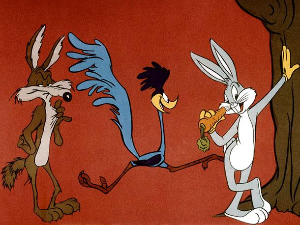 Bugs-Bunny-Road-Runner-Hour