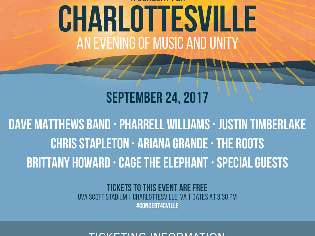 Concert_4_Charlottesville