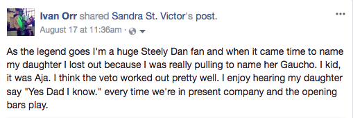 Steely-Dan-Screenshot