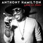 GFM Spotlight (Video) Interview: Anthony Hamilton Talks Soul, The Hamiltones, Grown Folks Music