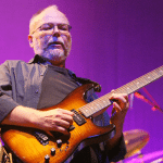 In Memoriam: Walter Becker (1950 – 2017)