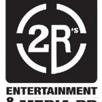 GFM Spotlight Interview: Ra-Fael Blanco: Publicist/CEO 2R's Entertainment & Media PR