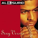 "Inside The Album Podcast – Al B. Sure ""Sexy Versus"" Pt. 1 of 2"