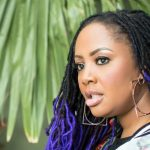 "#Visuals Lalah Hathaway - ""Honestly"""