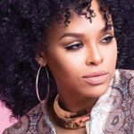 "Visuals: Demetria McKinney: ""Happy""-- Debut Album Officially Yours Available Now"