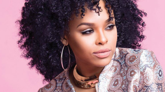 Demetria-McKinney-Promo-Photo