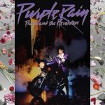 Inside The Album Podcast - Purple Rain Deluxe
