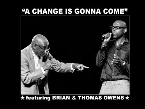 Brian-Thomas-Owens