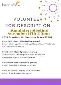 breadoflife-volunteers