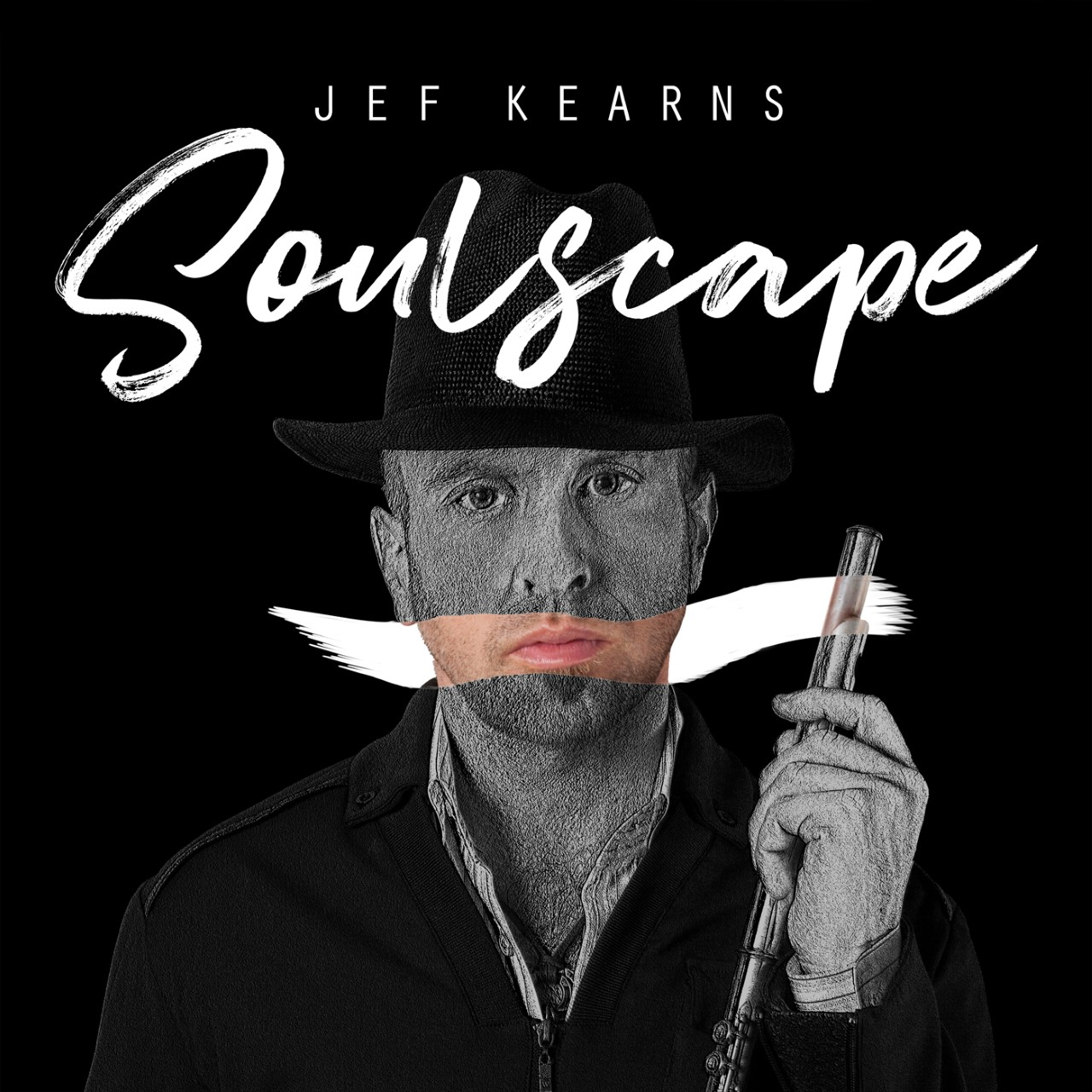 Jef-Kearns-Soulscape-Single