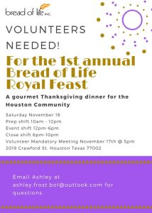 volunteer_bol_royal_feast_