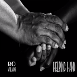 """#NewMusic: Bo Williams - """"Helping Hand"""""""