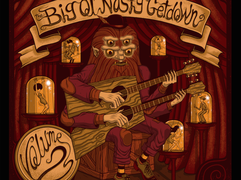 The_Big_Ol_Nasty_Getdown