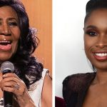 Is Jennifer Hudson The Best Pick for Aretha Franklin Biopic?