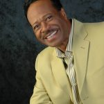 "Remembering Edwin Hawkins – The Original ""Oh Happy Day"""