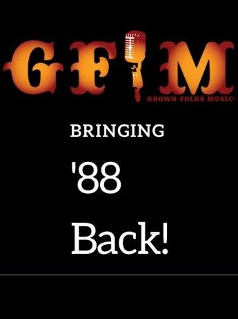 GFM_Bringing_88_Back