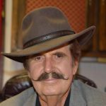 In Memoriam: Rick Hall 1932-2018