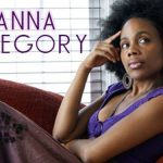 GFM Spotlight Interview: Ayanna Gregory Talks Artistry & the Legacy of Activism