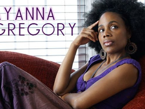 Ayanna_Gregory