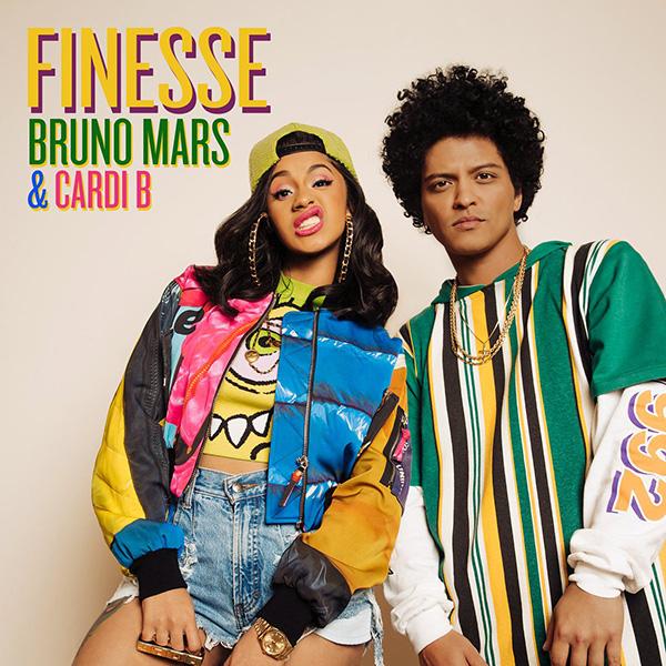 bruno_mars_cardi_b_finesse