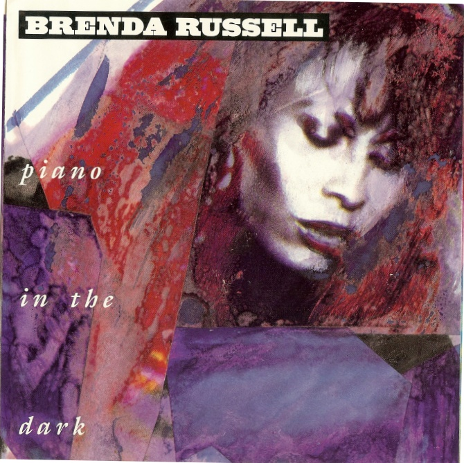 Brenda_Russell_Piano_in_the_Dark