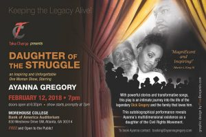 Daughter_of_the-Struggle_Flyer